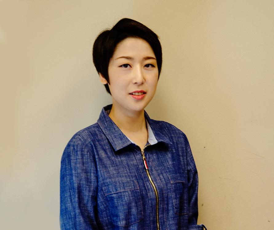Hana Yun